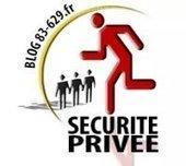 TELECHARGER : Panorama des normes et certifications existantes en sécurité privée - Le blog de la sécurité privée | sûreté-sécurité | Scoop.it