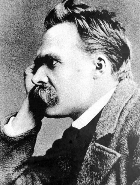 AulaBlog: Video Lezione di Filosofia: introduzione al pensiero di Friedrich Nietzsche | AulaUeb Filosofia | Scoop.it