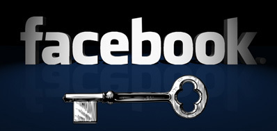 "Facebook set to change its privacy policy again | ""#Google+, +1, Facebook, Twitter, Scoop, Foursquare, Empire Avenue, Klout and more"" 