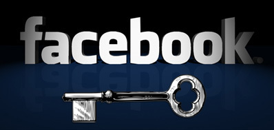 Facebook set to change its privacy policy again | The Perfect Storm Team | Scoop.it