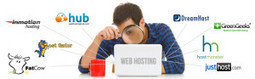 Cheap Web Hosting Deals Tips for Your Business   Top Web Hosting Companies   Scoop.it