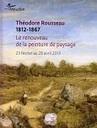 22 décembre 1867 mort de Théodore Rousseau | Racines de l'Art | Scoop.it