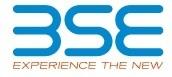 Bombay Stock Exchange | Major Stock Exchanges | Scoop.it