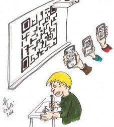 Donner un sens à sa classe - Les MédiaFICHES | Veille TICE (ressources, infos, etc.) pour les profs de FLE | Scoop.it