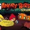 Halloween angry birds free for Ipad