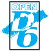 D6 Galaxies - L'Encyclopédie fédérale (10) | Jeux de Rôle | Scoop.it