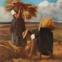 Les États européens et le monde agricole de 1870 à 1939 | GenealoNet | Scoop.it
