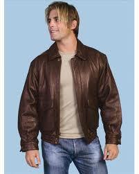 Leather Jacket, Leather Jacket online, Buy Men's Jacket, Best Leather Jacket | lesprecieux | Scoop.it