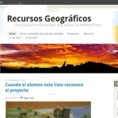 Proyectos en Ciencias Sociales 2013 | Bichos en Clase | Scoop.it