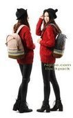Cute and comfort girls backpack | Womens fashion | Scoop.it