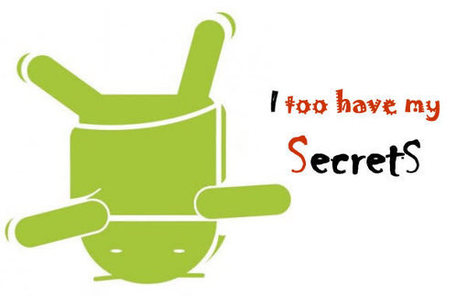 Code secret 2014 ( Nokia, iPhone, Motorola, Lg, Android) | DeblokGsm | Technologie et voyages | Scoop.it