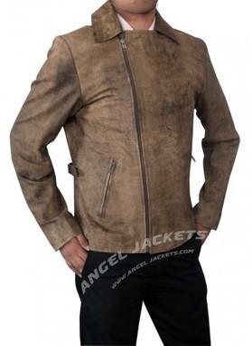 Escape From LA Snake Plissken Leather Jacket | blackfridaydealsa | Scoop.it