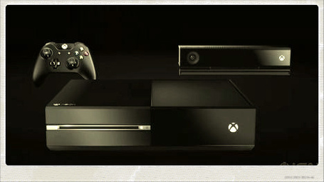 Microsoft Announces the Xbox One | @iSchoolLeader Magazine | Scoop.it