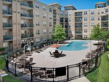 Lombard apartments sell for $86 million | Commercial Real Estate Broker | Scoop.it