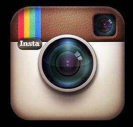 A Principal's Reflections: Communicating a Concept With Instagram | Uppdrag : Skolbibliotek | Scoop.it