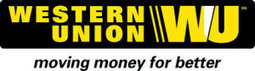 Western Union Recruitment 2014-2015 for Freshers in Bangalore | Freshers Point | Scoop.it
