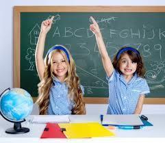 «Des écoles dites de bonne réputation font pression sur les parents moins favorisés»   Journal de Classe : pratiques dissuasives et irrégulières à l'inscription   Scoop.it