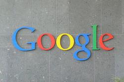 La recette de Google pour n'embaucher que les meilleurs | Développement du capital humain et performance | Scoop.it