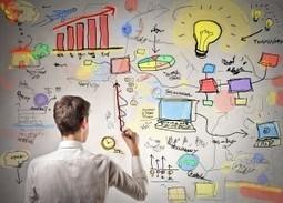 Los números del proyecto de e-learning | Café puntocom Leche | Scoop.it