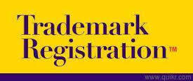 Trademark registration in Chennai | Trademark registration | Scoop.it