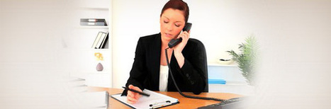 Boost Your Phone Survey Productivity In Malaysia in Six Ways | B2B Outbound Telemarketing Tips in Malaysia | Scoop.it