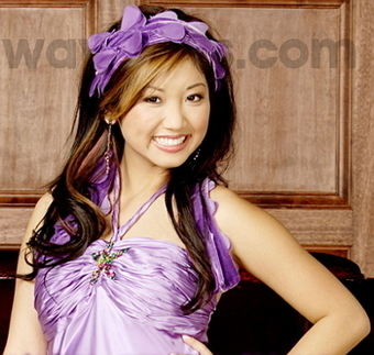 Brenda Song Bra Size, Weight, Height, Body Measurements | Celebs Wiki | Celebrities Height, Weight, Bra Size | Scoop.it