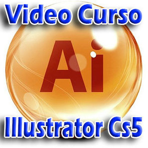 VIDEO TUTORIAL ADOBE ILLUSTRATOR CS5 EN ESPAÑOL DVD   ILLUSTRATOR   Scoop.it