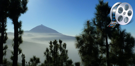 Top 5 Tenerife Videos | Tenerife | Scoop.it