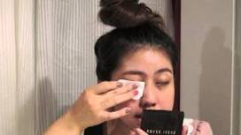 Make-up Removal Routine ล้างเครื่องสำอางค์กันเถอะ | Bucciime | I love beauty | Scoop.it