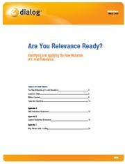 CIO White Papers | Essential Resources for Information Professionals | eMail List | Scoop.it