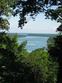 Cycling the Niagara Peninsula. | SouthNiagaraTourism | Scoop.it