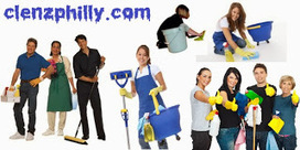 Avail effective maid services in Philadelphia | Cleaning services in Philadelphia | Scoop.it