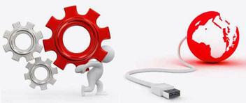 Web Designing|Website Development|Website Maintenance|Church Website | cherritechnologies | Scoop.it