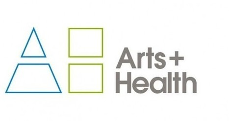 Call for applications: artsandhealth.ie 2016 documentation bursary | Arts & Health | The Irish Literary Times | Scoop.it