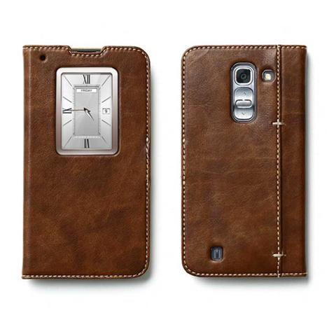 Bao da  LG Optimus G Pro 2 Zenus View Vintage cao cấp   Bao da ốp lưng điện thoại giá rẻ   Scoop.it