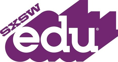 How to Think (and Learn) Like a Futurist | Jane McGonigal SXSWedu 2016 Keynote [VIDEO] | Higher Education Teaching and Learning | Scoop.it