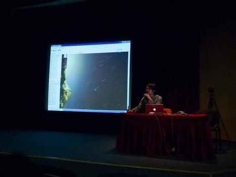 尋找遺忘的香港星空(一) - 影像心境篇 | Mew Chu - DCFever.com | All About Photography | Scoop.it