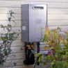 Fort Worth water heaters