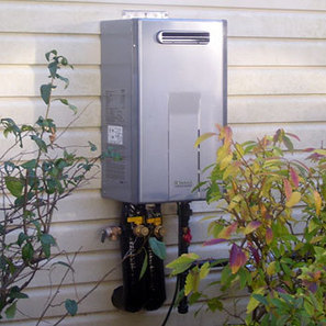 Arlington water services | Fort Worth water heaters | Scoop.it