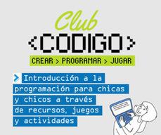 Chicos.net | EDUCACIÓN en Puerto TIC | Scoop.it