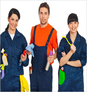 Commercial Cleaning Perth   Carpet Cleaning Perth   Office Cleaning Perth   Promote Perth Design   Scoop.it