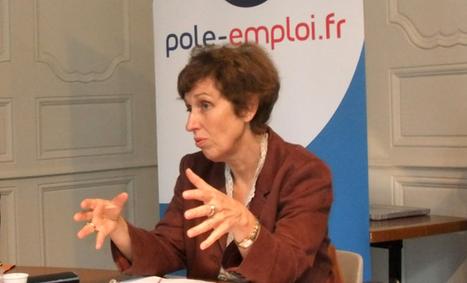 Pôle Emploi Aquitaine garde le cap sur la formation en partenariat ... - Aqui! | BIENVENUE EN AQUITAINE | Scoop.it