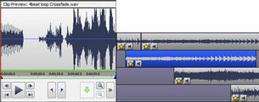 Logiciel de montage vidéo. Téléchargez un logiciel gratuit de montage vidéo | TUIC | Scoop.it
