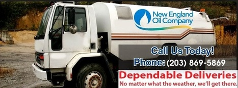 Best Fuel Source - Propane or Electric | New England Oil Company | Scoop.it