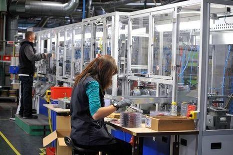 «Cocotte», «ma puce», Barbie... le sexisme a la vie dure au travail | Mission Égalité URCA | Scoop.it