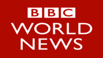 BBC World News Live | streamal | Scoop.it