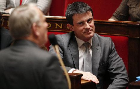 Comment le gouvernement a enterré la PMA - leJDD.fr | Santé | Scoop.it