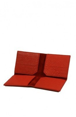 TwoFold Wallet | THE URBAN APPAREL | Indie Clothes & Accessories | The Urban Apparel | Scoop.it