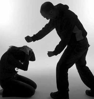 Lic.Vanina Tucci. perfil del abusador | Ciudad Noticias | Abuso Sexual | Scoop.it