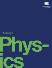 College Physics | PhysicsLearn | Scoop.it